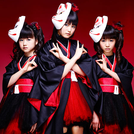 加藤シゲアキさん着用の衣装◆時をかける少女 4話◆車柄シャツジャニュース注目