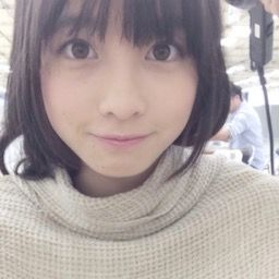 ガールズバンドのベース美少女・佐藤美咲、グラドル転身で隠れてた超美オッパイボディ解禁ww