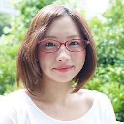 人気若手女優・伊藤沙莉、ドラマ濡れ場で乳首見えた!コレ、本来隠す演出だったのでは…【※ラストコップの鑑識、女王の教室出演】