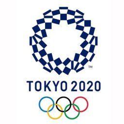 【吉報】韓国と北朝鮮、東京五輪ボイコットへwww