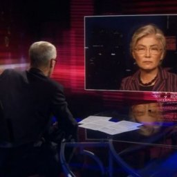 BBCの対談番組に出演した康京和外交部長官「韓国は日本に非常に怒っている」=韓国の反応