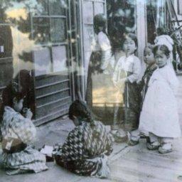韓国人「韓国の教科書には絶対に載せられない日帝時代の話」