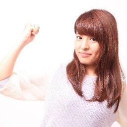 韓国人「日本に行って知った寿司女とキムチ女の違い」