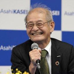 韓国人「韓国は絶対に日本に追いつけない」日本のサラリーマン研究員がノーベル賞を受賞!吉野彰氏「好奇心が研究の原動力」 韓国の反応