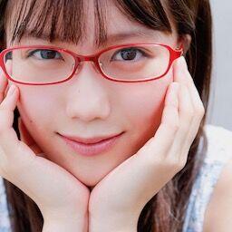 【お金持ち】前澤社長が1000億円記帳してみた