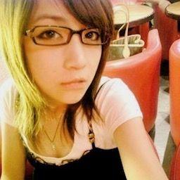 【画像】 千葉の韓流イベントに集まった若い日本人女性(自称)達の集合写真www