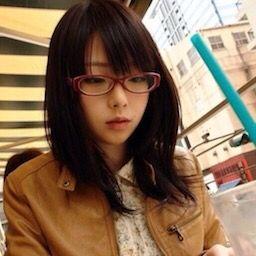 """日本一のコスプレイヤー""""えなこ""""ハロウィン向けのえちえちすぎる新衣装でファンを悩殺w"""