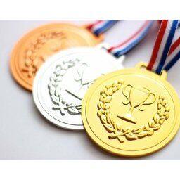 【速報】 開催都市契約第66条の3により東京オリンピック完全終了www