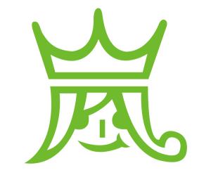 【8/27】「相葉雅紀のレコメン!」まとめ【宇都宮餃子を食べに行った相葉くんエピソード】