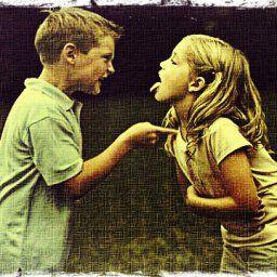 俺と姉は仲が悪い。会話もない。つい最近、甥っ子が誕生日だったんだけど、その姉からメールが… →『ありがとう』