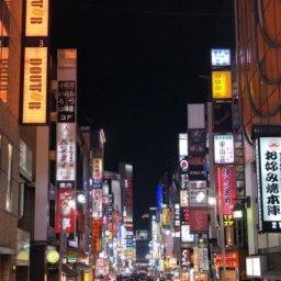 韓国人「来月、ついに韓国内初のジャパンタウンが誕生する」