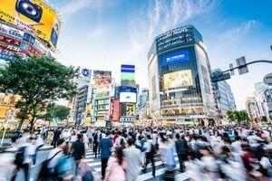 【感染拡大】東京の若者「友人がコロナに感染したけど無症状だった。コロナの怖さが分からない」←これ・・・・