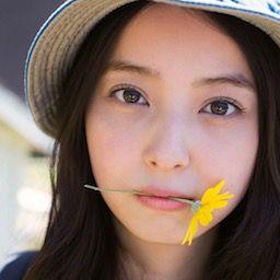 週刊文春さん、山尾志桜里の人生を終わらせる