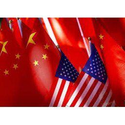 【中国終了速報】アメリカ国会、中国の株式上場廃止を全会一致で可決www