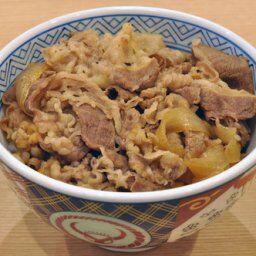 頭のおかしい人「CoCo壱まずい!セブンの惣菜まずい!吉野家まずい!」←毎日何食ってるの?