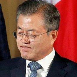 日本始まった! ついに韓国切りを正式発表へwww 韓国の主力産業、早速崩壊www