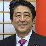 【レーダー照射】日本政府、新たな証拠公開へ 防衛省幹部は「客観性の高い証拠」