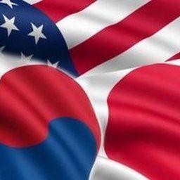 韓国人「韓米同盟と米日同盟の違いについて知ってるか?」