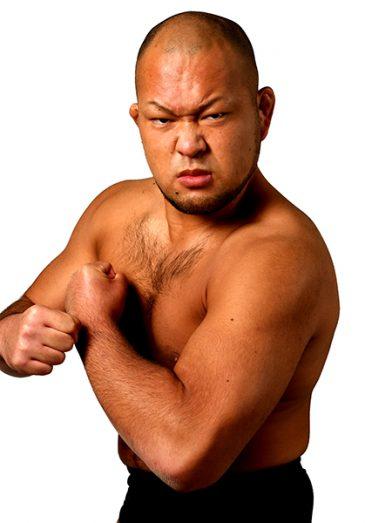 岡 倫之、痩せ細り見栄えしない身体つきになる【新日本プロレス2ちゃんまとめ】