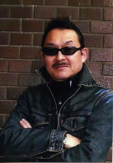 makoto_takahashi_1
