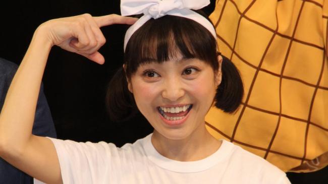 【画像】声優の金田朋子さん、とんでもないことを暴露するwwwwwwww