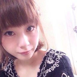 【エロ注意】タイのマッサージの女の子がHすぎたので晒してくwww(画像あり)