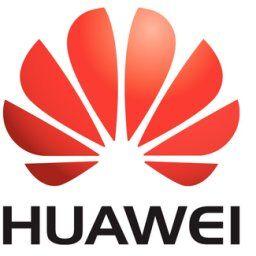 中国「EUがHuaweiを5G通信網から排除したら、Nokiaとエリクソンに報復する」