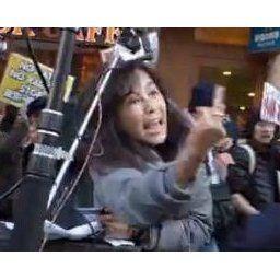 香山リカ、日本国民であることを嘆く「一億総PTSDになりそう」 @rkayama