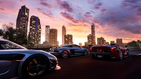 『Forza』シリーズ累計10億ドルを突破!『Horizon 3』は250万本で今世代最も売れたレースゲームに