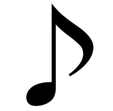 センスの無い変えたほうがいい入場曲www【プロレス2chまとめ】