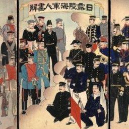 韓国人「日露戦争、日本の勝利がアジア諸国に及ぼした影響は極めて大きなものだった」