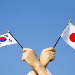 日本と韓国、どっちが人気なのか海外メディアが検証した結果www