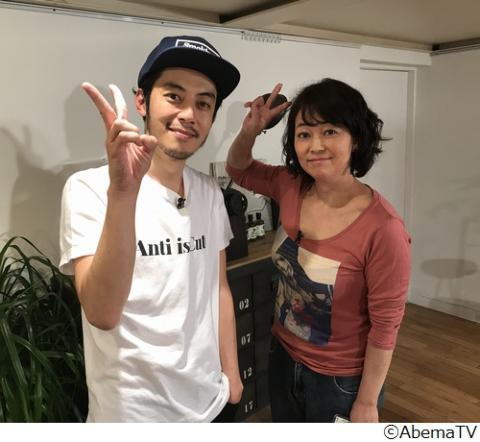 【ヌード悲話】オセロ中島知子(46)熟れたヘアヌード画像…あと4年は晒される…
