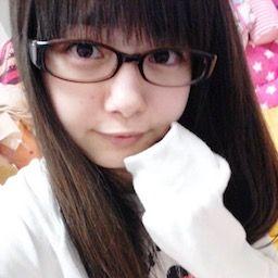 「おマンコいきますイクイク」と発言する渋谷アパレル店員らん23歳