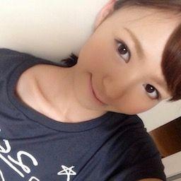 アイドルより可愛い美少女・彩乃なな、復帰第2弾はファンが選んだ作品をリメイクSEXしてるw
