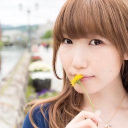 【速報】バナナマン日村勇紀、16歳少女と淫行写真。フライデー砲で人生終了へ