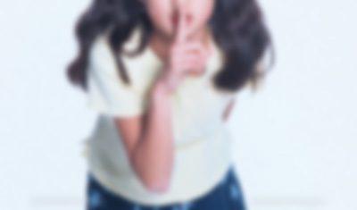 小5の時、クラスのマセた女子に「痴漢ごっこしよう」と言われて…(体験談)