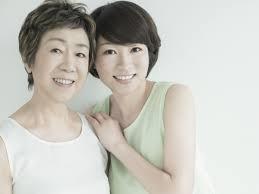アラフォー女性が抱える「母娘関係」の悩みとは?