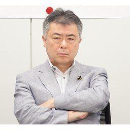 国民・桜井充「河野外相のバーレーン出張は、意味があるかどうかよく分からないので認められない」 ネット「これが日本の野党」「ア◯」