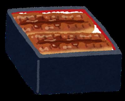 鰻のたれで焼いた鰻以外の魚が鰻より旨い件