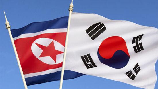 【悲報】イギリス「朝鮮半島統一されるかもしれんから北朝鮮の借金帳消しにするのやめとくわ」