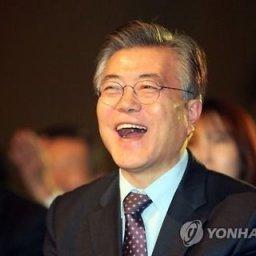 【韓国】文大統領「韓国経済に好転の兆し」