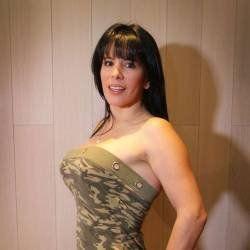 【チリ人妻】11億円貢がせたアニータ・アルバラードさんの現在www