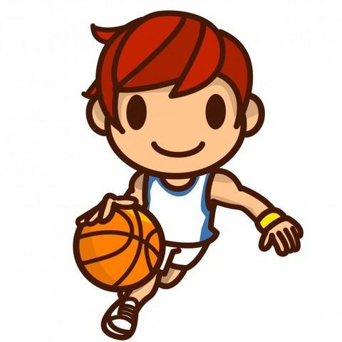 【闇深】近所の中学生が3年くらい前から一人でずっとバスケットの練習してるんやが