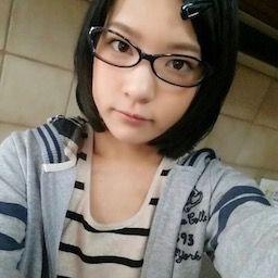 【衝撃】小島よしお、明治神宮で挙式!!一発屋で終わらない理由www