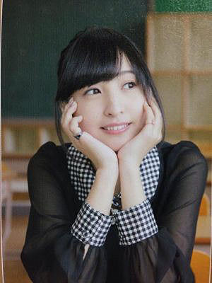 声優の佐倉綾音ちゃんってなんでTwitterやらないの?