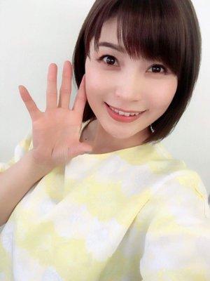 【悲報】新田恵海が演じるだけで「ビッチ」「円光」「非処女」などの風評がまとわりつく現状wwwwwww