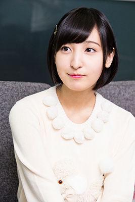 声優の佐倉綾音さんはなぜ評価が割れるのか