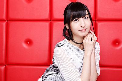 【悲報】 声優の佐倉綾音さん、バンドリのせいで音痴なことが世界中にバレる