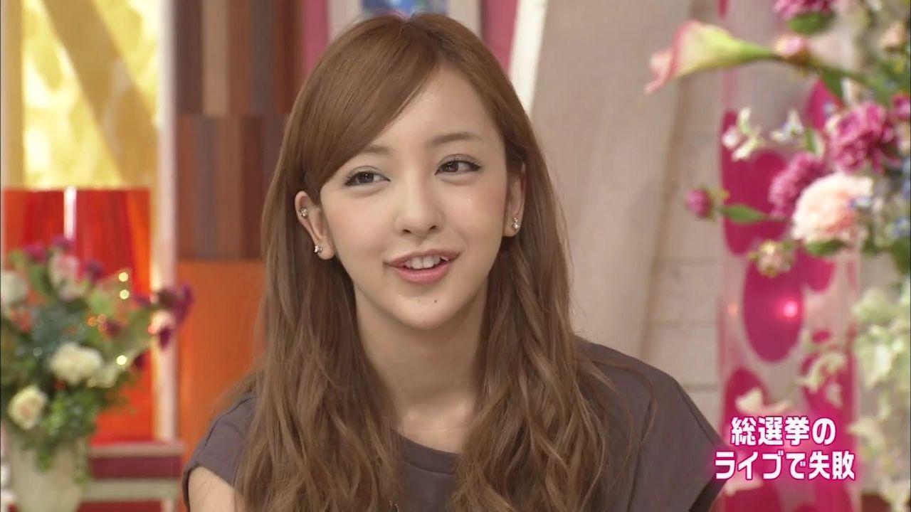 【画像】最新の板野友美(25歳)がヤバイと話題にwwwwwwww